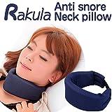 Anti russare cuscino cervicale, sottogola, smettere di russare, anti Snoring jaw strap