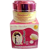 Kraxta Orient Pearl Day And Night Whitening Cream & Spot Removing (Small)