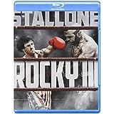 Rocky III /