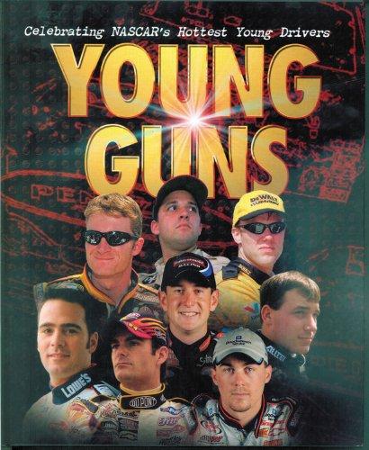 Young Guns por Woody Cain