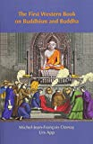 Best Books On Buddhisms - The First Western Book on Buddhism and Buddha: Review