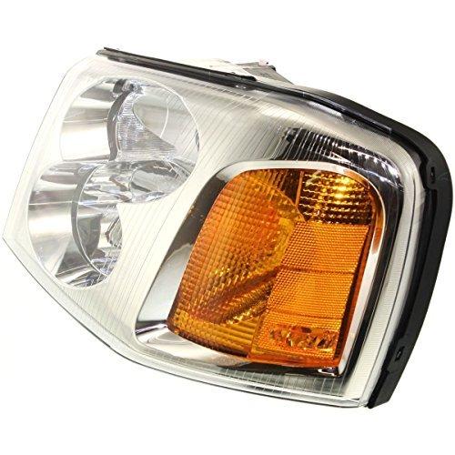 diften-114-a8044-x01-02-09-gmc-envoy-xuv-xl-headlight-headlamp-lh-left-driver-side-by-diften
