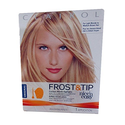 clairol-nice-n-easy-frost-tip-highlighting-for-light-blonde-to-dark-brown-hair-original-by-clairol