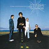 Stars - The Best Of 1992-2002