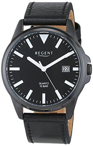 Reloj Regent para Hombre 11110811