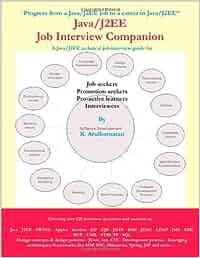 Java J2ee Companion Pdf