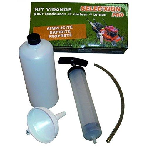 kit-vidange-pour-tondeuse-et-moteur-4-temps