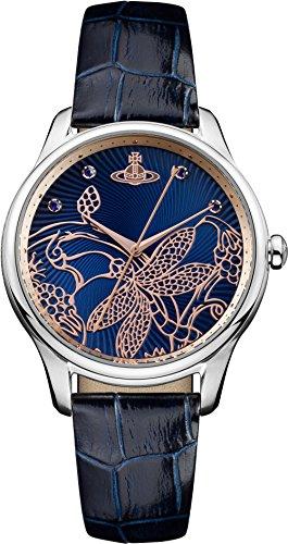 Vivienne Westwood VV197NVNV Reloj de Damas