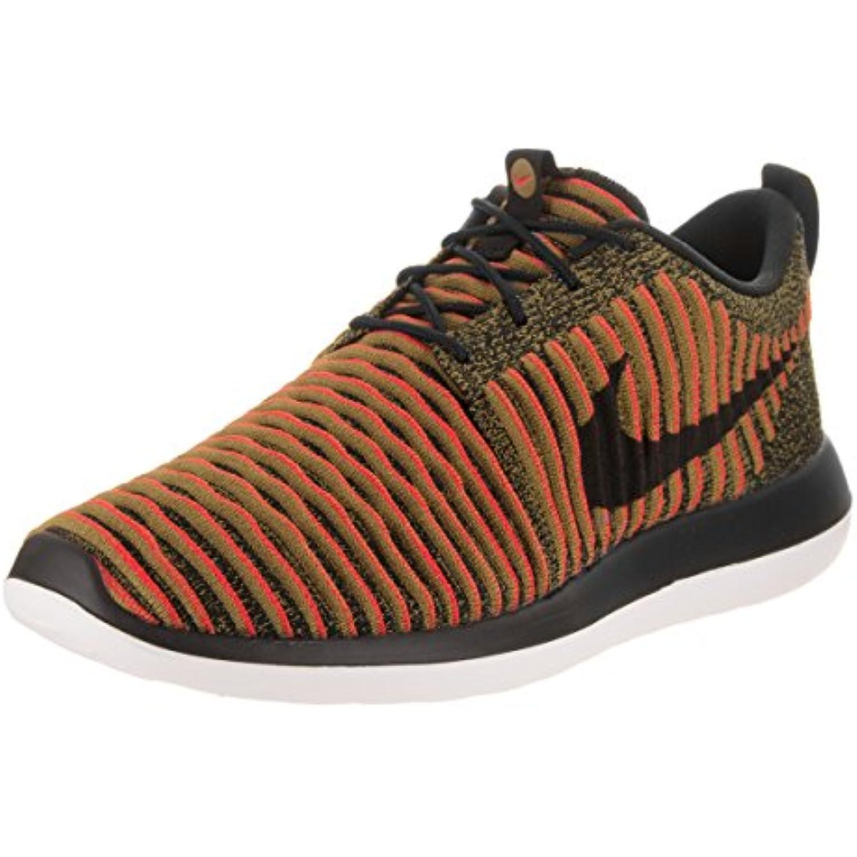 official photos 6e9a1 1d979 Nike Woven Pantalon de running pour femme, couleur couleur couleur 757  B01N4WN68U -   Un