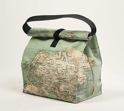 bolsa-de-almuerzo-con-asas-estampado-mapa-mundi-bolsa-reutilizable-bolsa-para-llevar-la-comida-bolsa