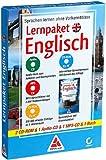 Apollo Lernpaket Englisch