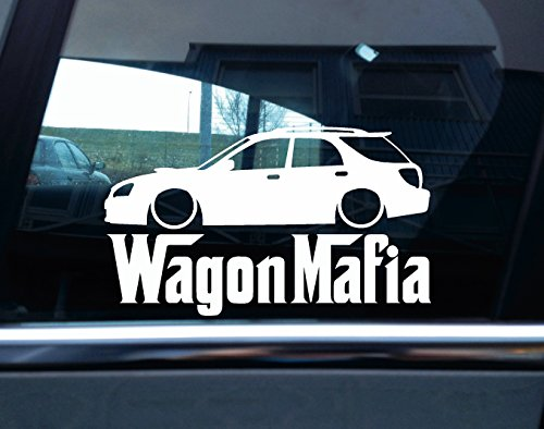 lowered-wagon-mafia-car-sticker-based-on-subaru-impreza-blob-eye-wrx-estate