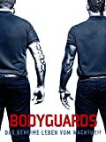 Bodyguards: Das geheime Leben vom Wachturm (Bodyguards: Secret Lives from the Watchtower) [OV]