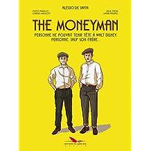 The Moneyman: La Véritable Histoire du frère de Walt Disney