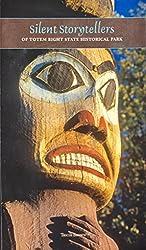 Silent Storytellers of Totem Bight State Historic Park