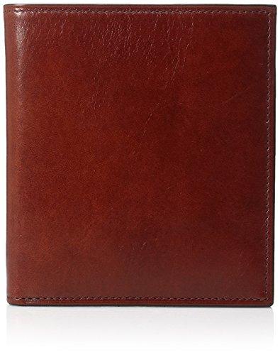 old-leather-12-pocket-credit-wallet