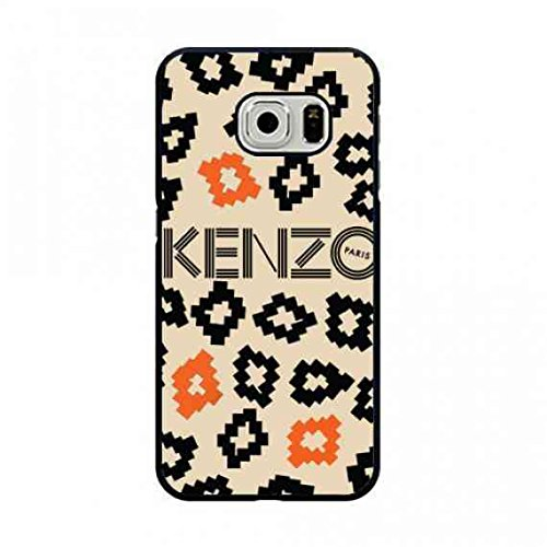 case-for-samsung-galaxy-s7-edge-brand-logo-tpu-phone-case-for-samsung-galaxy-s7-edge-kenzo-tpu-silic