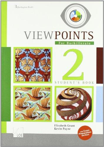 VIEWPOINTS 2§NB ST 10 BURIN2NB