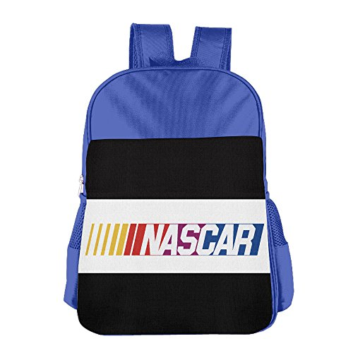 launge-kids-nascar-stock-car-auto-racing-logo-school-bag-backpack