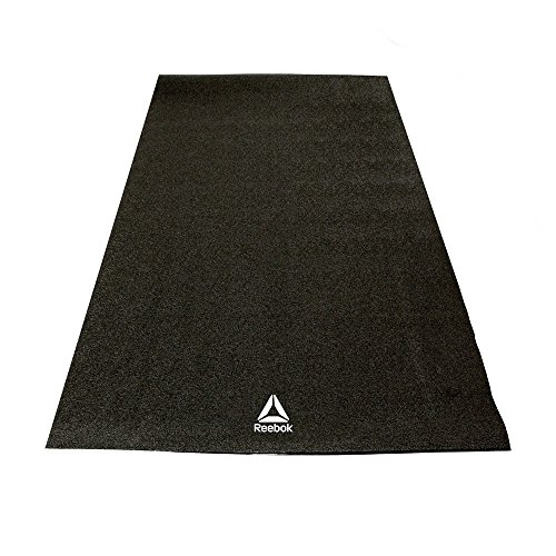 Reebok Bodenschutzmatte (Reebok Yoga)