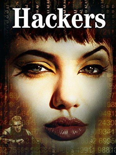 Hackers - Im Netz Des FBI -
