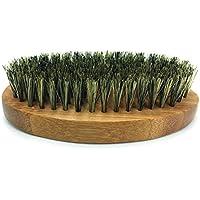 Badass Beard Care Beard Brush for Men - 100% Pure Boars Hair Bristles, Lightweight Bamboo Handle, Perfect Size... preisvergleich bei billige-tabletten.eu