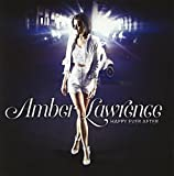 Songtexte von Amber Lawrence - Happy Ever After