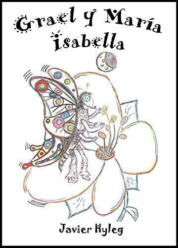 Grael y María Isabella por Javier Hyleg