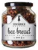 Best des pains de sucre - Pain d'abeille bio 200 g Review
