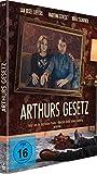 Arthurs Gesetz [2 DVDs]