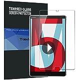 TopACE 9H Tempered Glass Film Protection Écran en Verre Trempé Huawei MediaPad M5 8.4