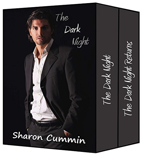 (The Dark Night: Complete Box Set (English Edition))