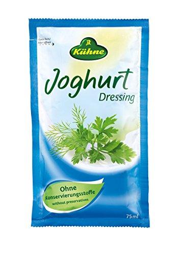 kuhne-dressing-joghurt-15er-pack-15-x-75-ml