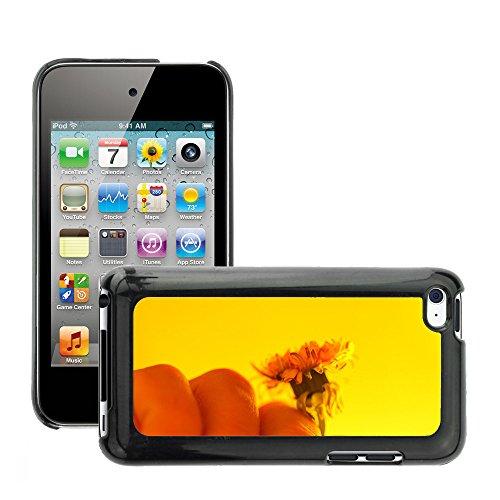 Premium Slim Polycarbonate Aluminium Cassa del telefono