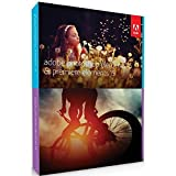 Adobe Photoshop Elements 15 & Premiere E...