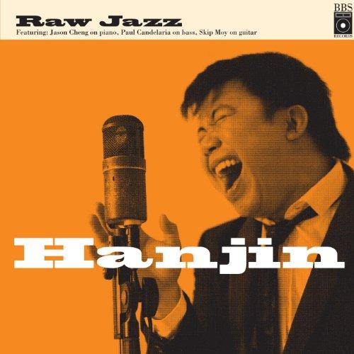 raw-jazz