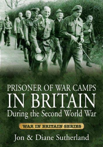 prisoner-of-war-camps-in-britain-during-the-second-world-war-war-in-britain-series