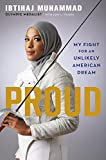 Proud: My Fight for an Unlikely American Dream