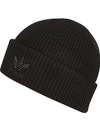 Amazon.es  adidas - Sombreros y gorras   Accesorios  Ropa 62ff1280195