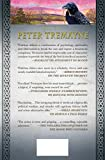 Front cover for the book The Devil's Seal: A Mystery of Ancient Ireland (Mysteries of Ancient Ireland) by Peter Tremayne
