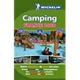 Camping France 2008 2008