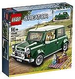 LEGO Creator - Mini Cooper - 10242