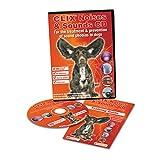 Clix Geräusche und Klänge von CD