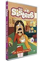 La guerre des sisters © Amazon