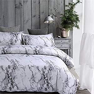 Bettwäsche 200200 3 Teilig Grau Günstig Online Kaufen Dein Möbelhaus