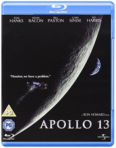 apollo-13-reino-unido-blu-ray