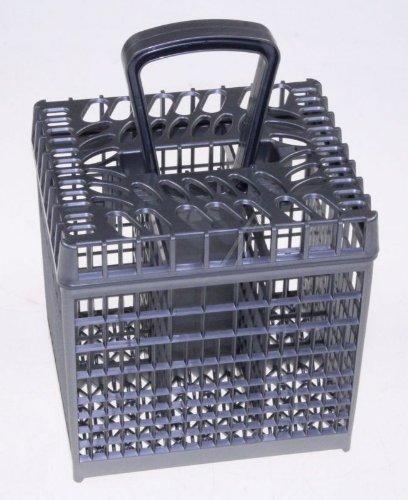 ROSIERES-hat Besteckkorb für Spülmaschine Candy
