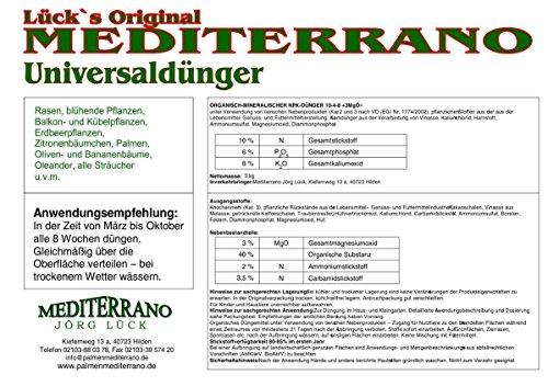 medite-gavorrano-engrais-pour-plantes-de-jardin-engrais-universel-3-kg-par-kg-816-aussi-pour-mediter