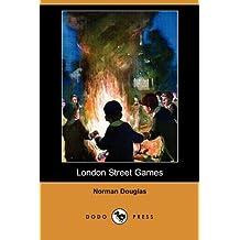 London Street Games (Dodo Press)