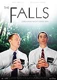 THE FALLS (OmU) kostenlos online stream